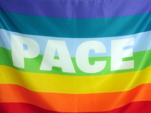 pace_1