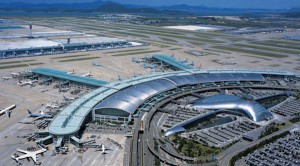 Incheon_International_Airport_Seoul